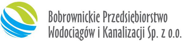 Bobrownickie Przedsiębiorstwo Wodociągów i Kanalizacji