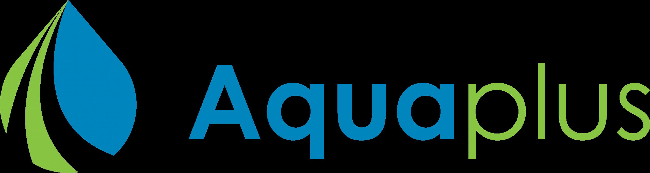 Aquaplus Sp. z o.o.