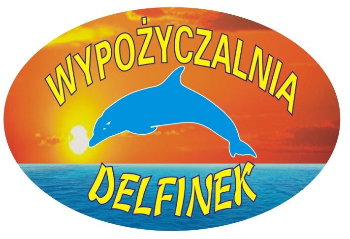 Wypożyczalnia delfinek
