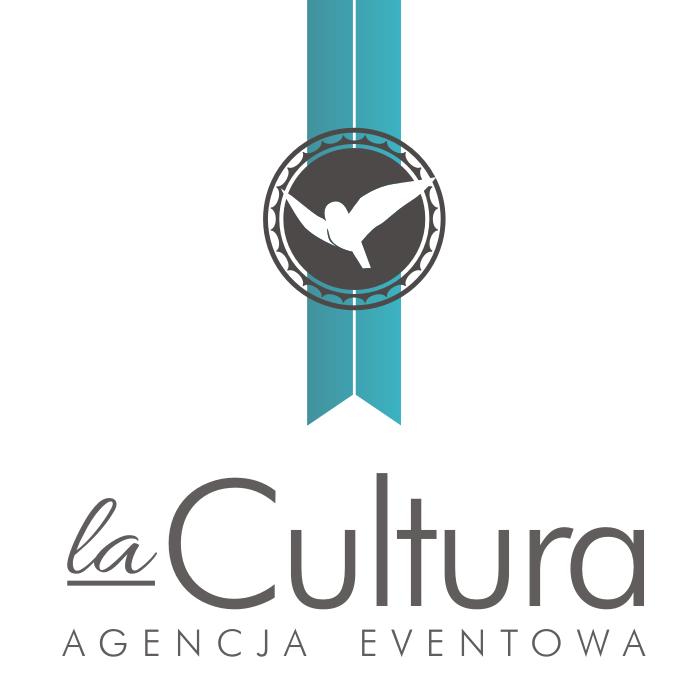 LaCultura - agencja eventowa