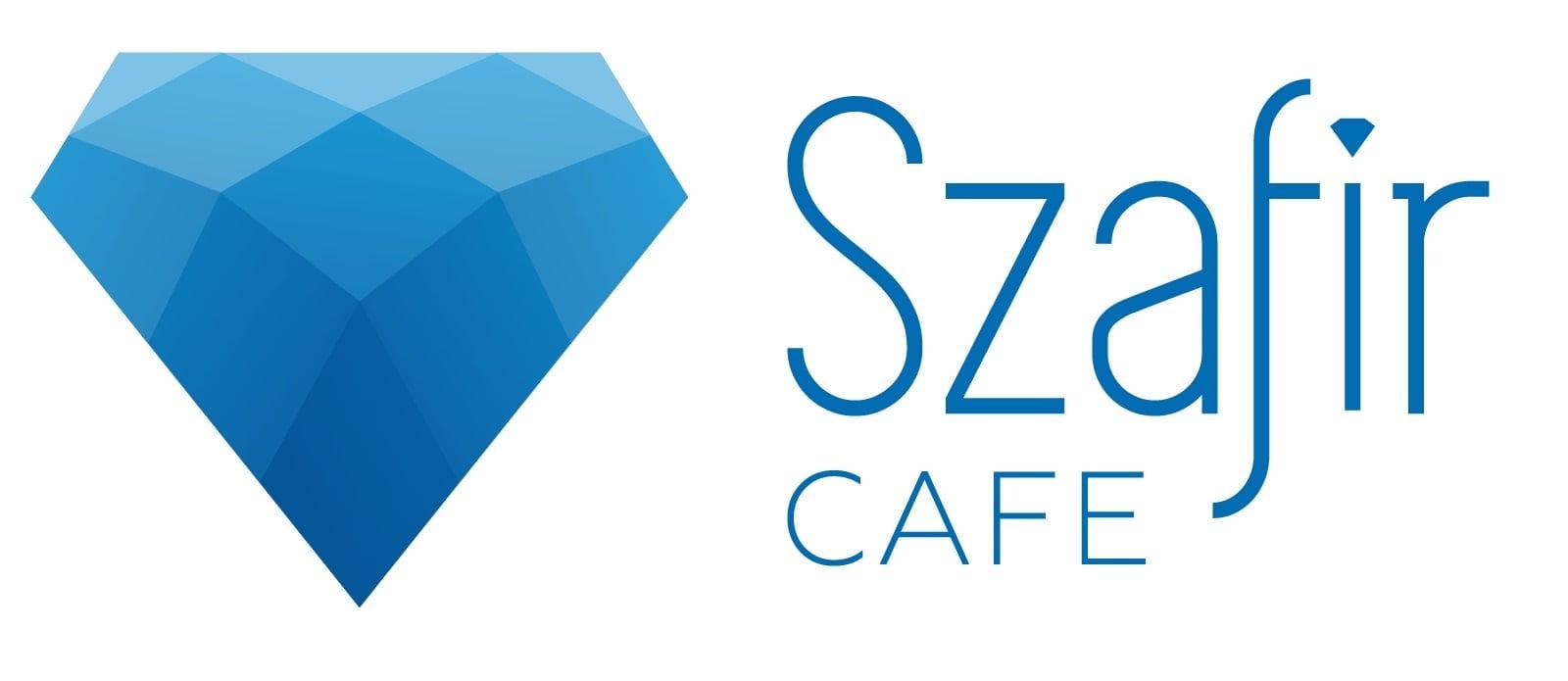 Szafir Cafe